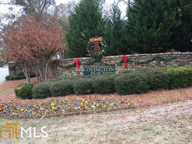 9122 Golfview Cir, Covington, GA 30014 (MLS #8529479) :: Buffington Real Estate Group