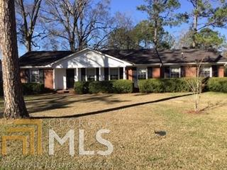 2801 Pine Valley Rd, Albany, GA 31707 (MLS #8529685) :: Buffington Real Estate Group