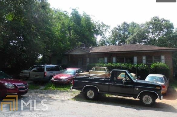 2560 2nd Avenue, Dacula, GA 30019 (MLS #8530261) :: Anita Stephens Realty Group