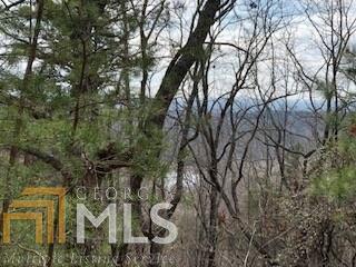 571 Highland Lakes Trl, Clarkesville, GA 30523 (MLS #8530469) :: Buffington Real Estate Group