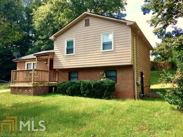 2628 Candler Woods Dr - Photo 1