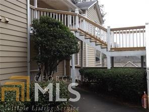 2707 Vineyard Way, Smyrna, GA 30082 (MLS #8530694) :: Buffington Real Estate Group