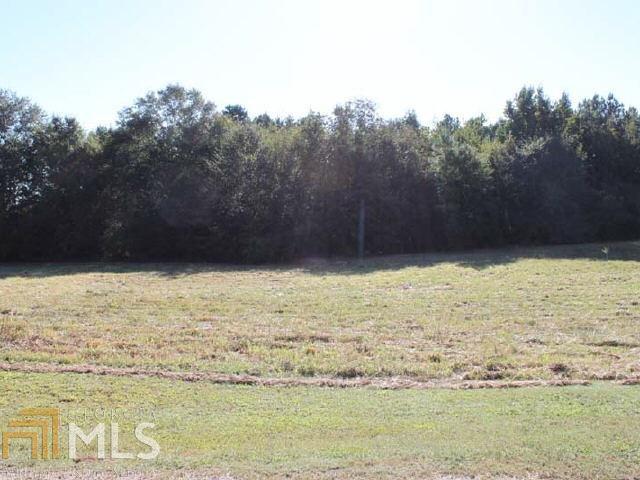 0 Bennett Hills Lot 2, Bowersville, GA 30516 (MLS #8531473) :: Buffington Real Estate Group