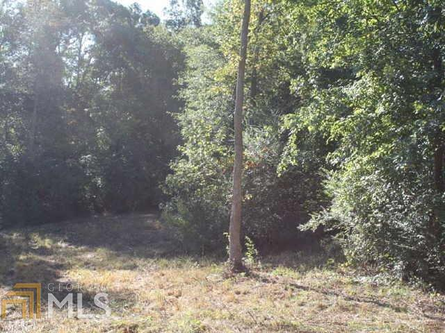 0 Bennett Hills Lot 5, Bowersville, GA 30516 (MLS #8531476) :: Buffington Real Estate Group