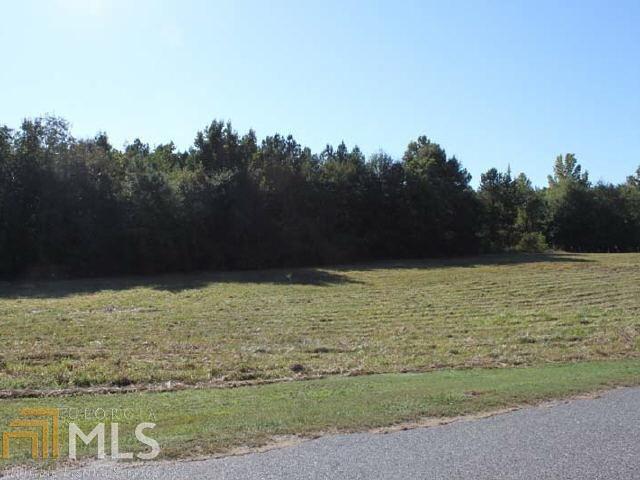 0 Bennett Hills Lot 7, Bowersville, GA 30516 (MLS #8531478) :: Buffington Real Estate Group