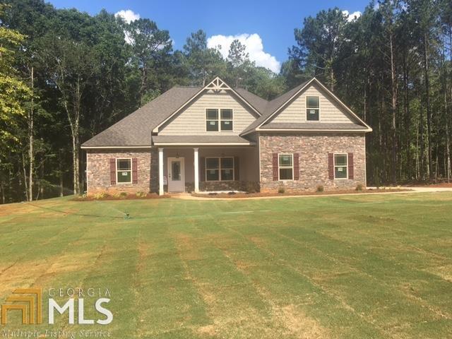 328 Helena #86, Mcdonough, GA 30252 (MLS #8532480) :: Buffington Real Estate Group