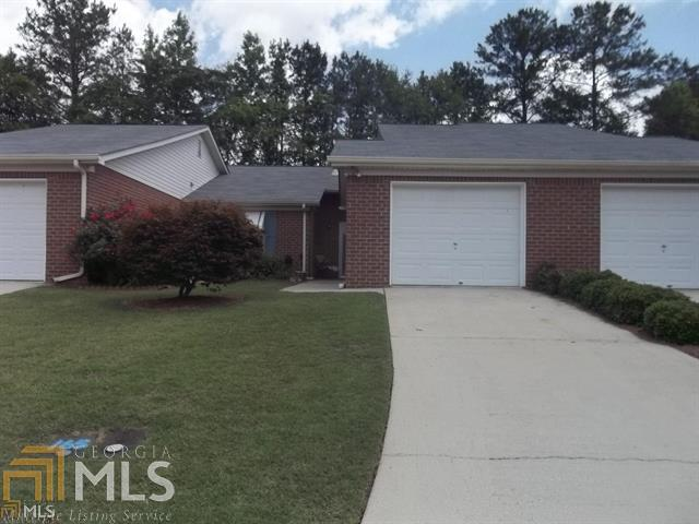 165 Lagrange Ct, Fayetteville, GA 30214 (MLS #8532830) :: Rettro Group