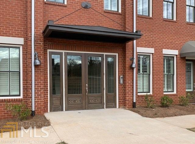 4141 N Swann St, Covington, GA 30014 (MLS #8532962) :: DHG Network Athens