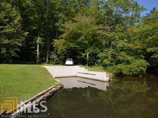 197 Highway 197, Clayton, GA 30525 (MLS #8534559) :: Buffington Real Estate Group