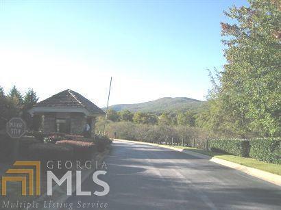 601 Duchess Ln, Clarkesville, GA 30523 (MLS #8534789) :: Bonds Realty Group Keller Williams Realty - Atlanta Partners