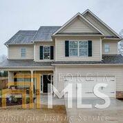 230 Brooks Village Dr, Pendergrass, GA 30567 (MLS #8535139) :: Buffington Real Estate Group
