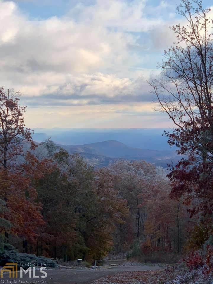 163 Summit Pass - Photo 1