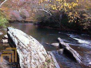 0 Olde Rockhouse Xing #10, Demorest, GA 30535 (MLS #8537325) :: Bonds Realty Group Keller Williams Realty - Atlanta Partners