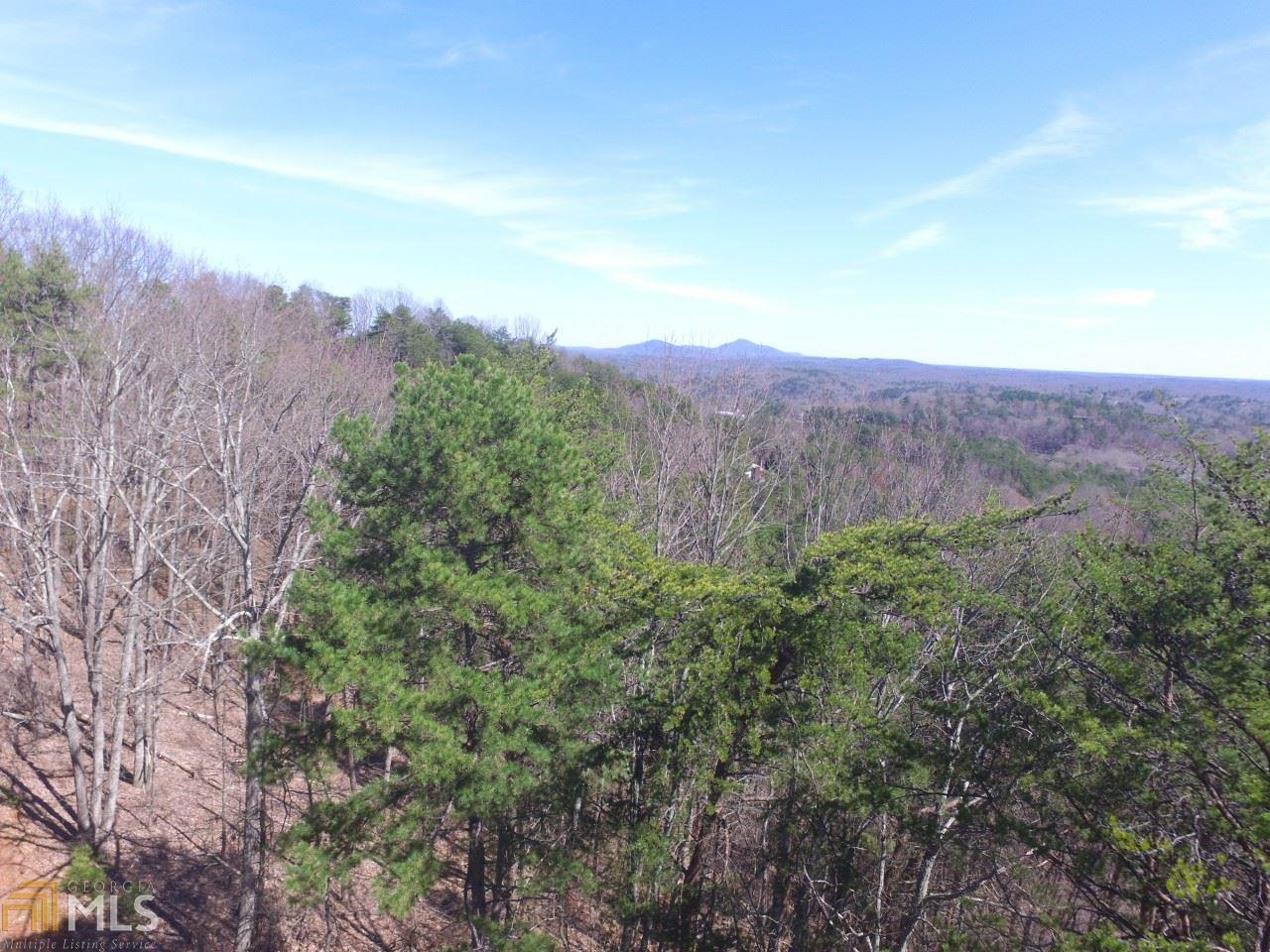 32 Crown Mountain Way - Photo 1