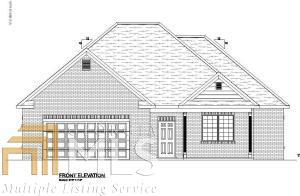 130 Summer Grove Dr, Macon, GA 31206 (MLS #8539507) :: Team Cozart