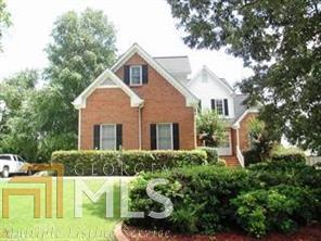 4365 Chatuge Dr, Buford, GA 30519 (MLS #8541049) :: Buffington Real Estate Group