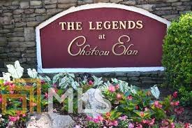 5063 Legends Dr, Braselton, GA 30517 (MLS #8541453) :: The Stadler Group