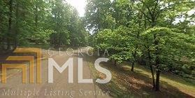 0 Hickory Trl, Jasper, GA 30143 (MLS #8545179) :: Bonds Realty Group Keller Williams Realty - Atlanta Partners