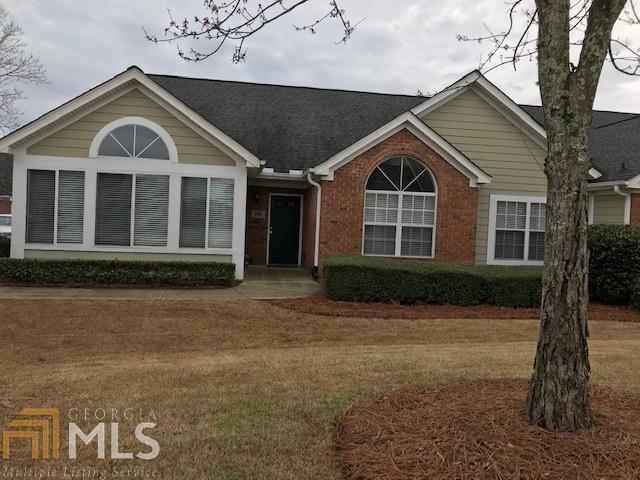 4431 Orchard Trce, Roswell, GA 30076 (MLS #8546306) :: Anita Stephens Realty Group
