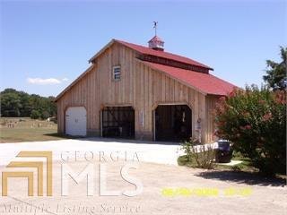 915 Bio Church Road, Hartwell, GA 30643 (MLS #8546388) :: Ashton Taylor Realty