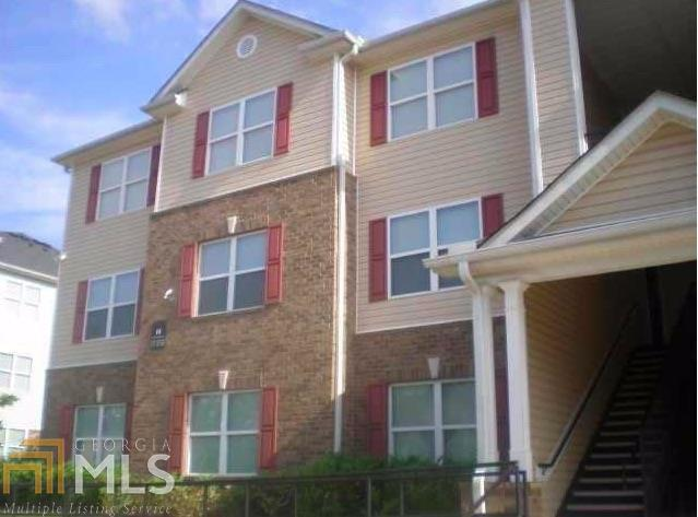14201 Waldrop Cv, Decatur, GA 30034 (MLS #8546406) :: DHG Network Athens