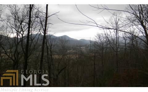 0 Bald Eagle Dr #21, Young Harris, GA 30582 (MLS #8546611) :: Ashton Taylor Realty