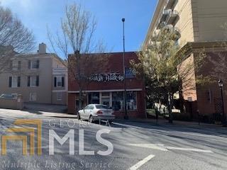 225 W Clayton St, Athens, GA 30601 (MLS #8547224) :: Buffington Real Estate Group