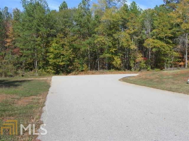 13699 Inman Rd, Hampton, GA 30228 (MLS #8548826) :: Buffington Real Estate Group