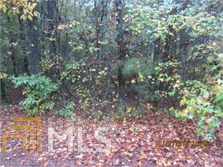 2252 Norwood Ct #252, Villa Rica, GA 30180 (MLS #8549610) :: Buffington Real Estate Group