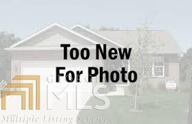 814 Fenwick Ct, Grovetown, GA 30813 (MLS #8551344) :: Military Realty