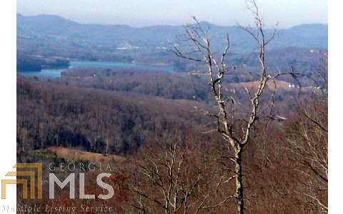 0 Shiloh Ridge Lot 137, Hayesville, NC 28904 (MLS #8551826) :: Team Cozart