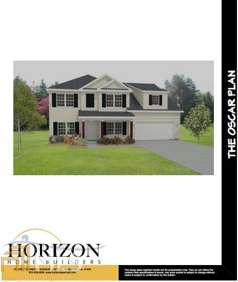 123 Shortleaf, Richmond Hill, GA 31324 (MLS #8552274) :: Buffington Real Estate Group