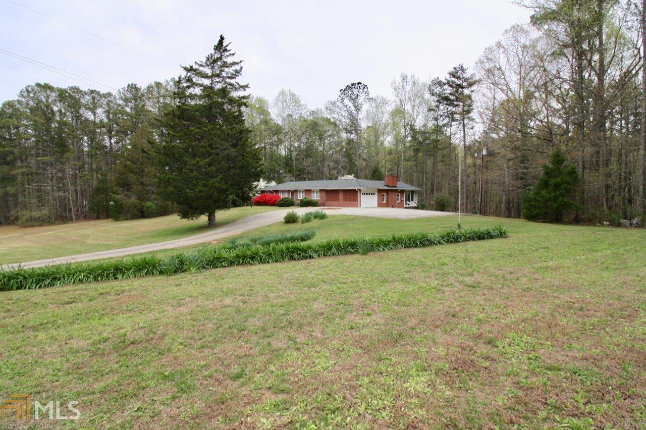 2090 County Line Rd Nw - Photo 1