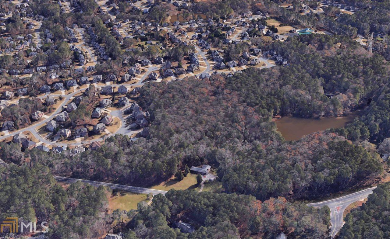 2090 County Line Rd - Photo 1