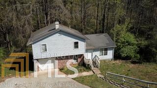 4000 Chimney Ridge, Ellenwood, GA 30294 (MLS #8560670) :: Team Cozart