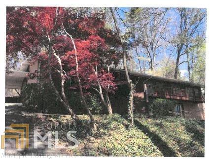 845 Crest Valley Dr - Photo 1