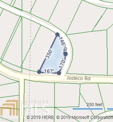 0 Jodeco Dr, Jonesboro, GA 30236 (MLS #8565663) :: Buffington Real Estate Group
