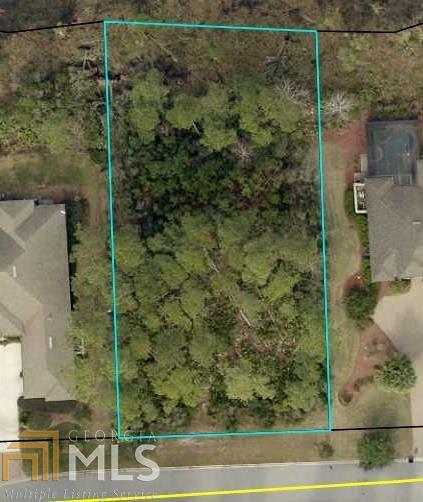 1730 Isles Of St Marys, St. Marys, GA 31558 (MLS #8567195) :: Buffington Real Estate Group