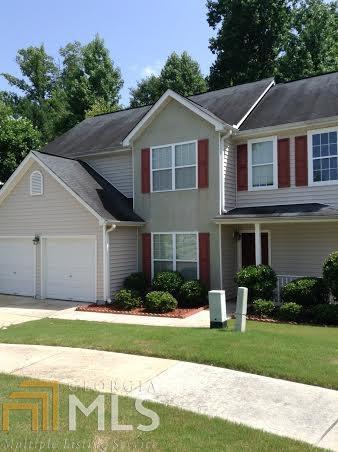 338 Breeze Meadow, Fairburn, GA 30213 (MLS #8568862) :: Royal T Realty, Inc.