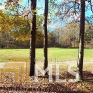 1811 Club Dr, Greensboro, GA 30642 (MLS #8569634) :: Ashton Taylor Realty