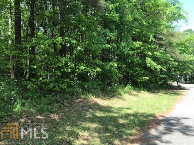 Lot 31 Willow Cove #31, Eatonton, GA 31024 (MLS #8569707) :: Bonds Realty Group Keller Williams Realty - Atlanta Partners