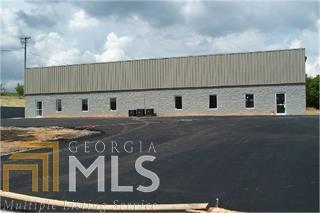 35 N Breakstone Dr, Dahlonega, GA 30533 (MLS #8570209) :: Ashton Taylor Realty