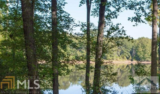 769 Bear Creek, Bogart, GA 30622 (MLS #8570291) :: Ashton Taylor Realty