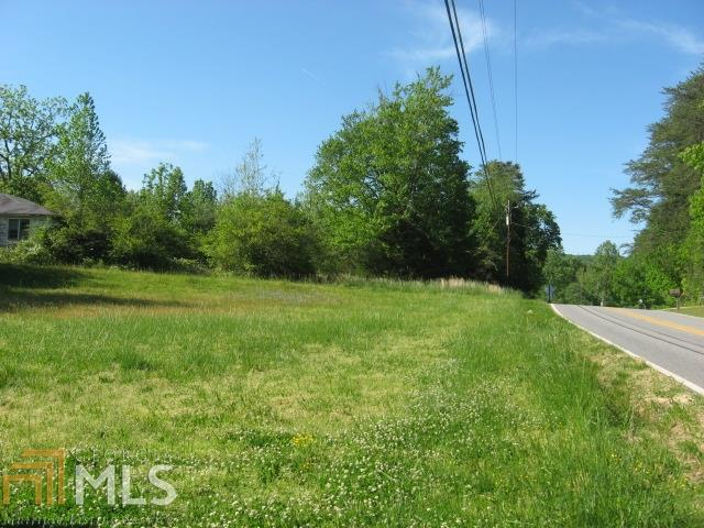 1615 Bettis Tribble Gap Rd - Photo 1