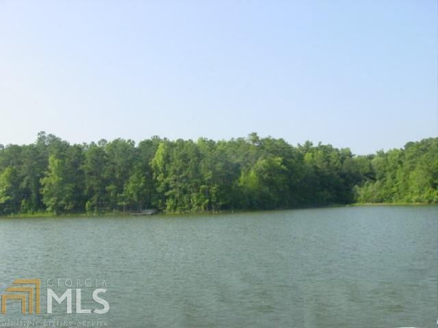 102 Bonny Oaks Ct, Lagrange, GA 30240 (MLS #8572611) :: Royal T Realty, Inc.