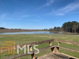 900 Rocky Springs Rd, Eastman, GA 31023 (MLS #8573916) :: Rettro Group
