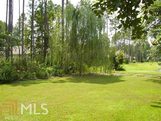 110 Millers Branch Dr 122E 075, St. Marys, GA 31558 (MLS #8574216) :: Team Cozart