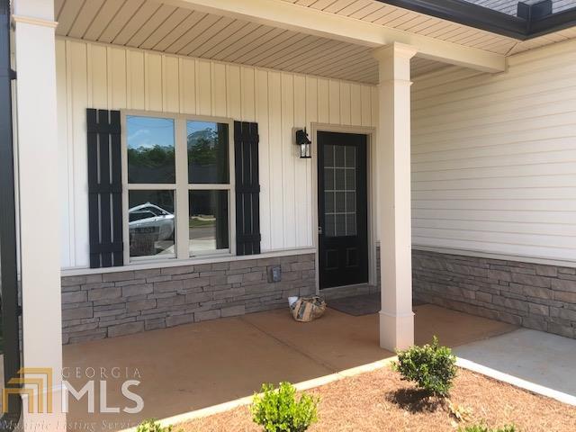 125 White Creek Dr, Rockmart, GA 30153 (MLS #8576008) :: Royal T Realty, Inc.