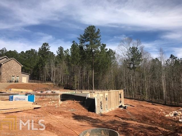 7792 Capps Ridge Ln, Douglasville, GA 30135 (MLS #8577583) :: Buffington Real Estate Group