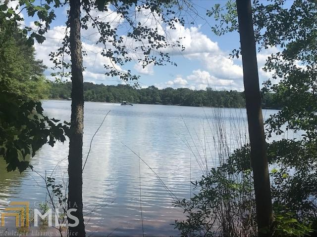 2180 Lightwood Rd, Hartwell, GA 30643 (MLS #8578070) :: Rettro Group